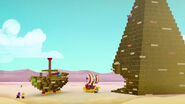 Golden Pirate Pyramid-The Golden Pirate Pyramid03
