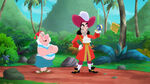 Hook&Smee-Peter's Musical Pipes13