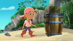 Izzy-Izzy's Pirate Puzzle02