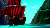 JollyRoger-The Great Never Sea Conquest03