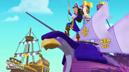 Lebeak-The Great Never Sea Conquest01