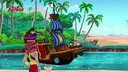 Pirate Pharaoh-Dread the Evil Pharaoh22
