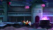 SmeeSharky&Bones-The Forbidden City12
