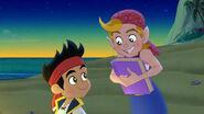 Jake&Pip-Pirate Genie Tales