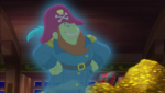 Treasure ToothCaptain Scrooge03