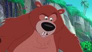 Bear-Captain Hook's Last Stand10