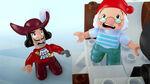 Hook&Smee-Pirates on Ice02