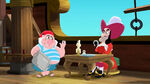 Hook&Smee-Yo Ho, Food to Go!13