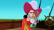 Hook-Captain Hook is Missing12