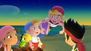 Pip-Pirate Genie Tales09