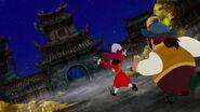 Hook&Sharky-The Forbidden City04