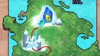 Map-Queen Izzy-bella01