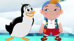Percy&Cubby-Play It Again, Cubby!01