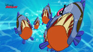 Pirate Piranhas-Attack Of The Pirate Piranhas16