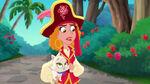 RedJess&Rosie-Pirate Pals01