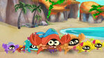Crabs-Crabageddon!01