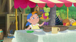 Cubby-Yo Ho, Food to Go!02