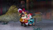 Hook&crew-The Forbidden City23