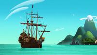 Jolly Roger-Big Bug Valley!02