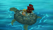 Mysterious Island-The Mystery of Mysterious Island09