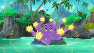 Purple Octopus-Jake's Royal Rescue01