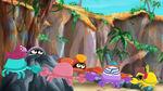 Crabs-Crabageddon!02