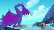 Dragon-Tales of Captain Buzzard14