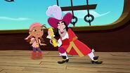 Izzy&Hook-Monkey Tiki Trouble01