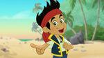 Jake-Captain Hook is Missing05