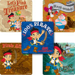 Jake-and-the-neverland-pirates-value-stickers