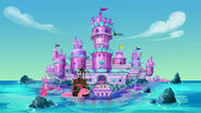 Pirate Princess Island-Season of the Sea Witch03