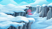Fire Red Ruby Valley-F-F-Frozen Never Land!02