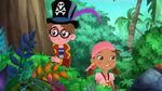 John&Izzy-Captain Hook's Last Stand02