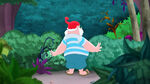 Smee-The Mermaid's Song04