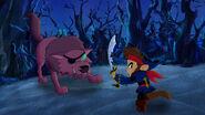 Stonewolf-Night of the Stonewolf06