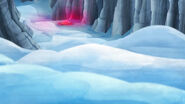 Fire Red Ruby Valley-F-F-Frozen Never Land!03