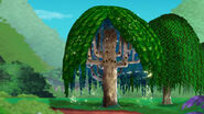 Great Tree Glade-Peter's Musical Pipes02