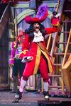 Hook-Disney-Junior-Live-Pirate-and-Princess02