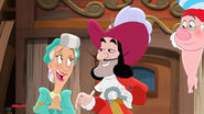 HookNell&Smee-Nanny Nell
