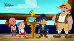 Jake&crew-Attack Of The Pirate Piranhas02