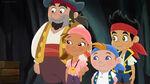 Jake&crew-Hook the Genie!05