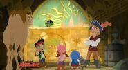 Jake&crew-The Great Pirate Pyramid16