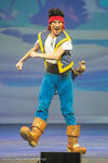 Jake-Disney-Junior-Live-Pirate-and-Princess-Adventure04