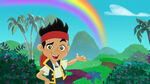 Jake-The Never Rainbow08