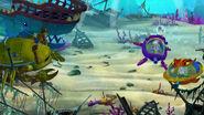 Crab Bot-SharkAttack20