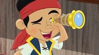 Jake-The Golden Smee!05