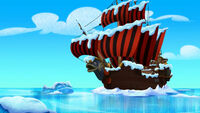 Jollyroger-F-F-Frozen Never Land!02