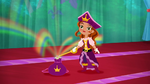 Pirate Princess-The Queen of Never Land13