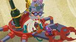 Undergear&King Crab-Crabageddon!05