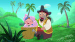 Cubby&Sharky-Pirate-Sitting Pirates01